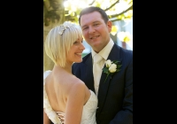 parklands_wedding_photography81.jpg