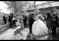 friern_manor_weddings028.jpg