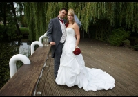 Friern-manor-wedding-photography-062.jpg