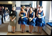parklands_wedding_photography67.jpg