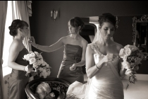 parklands_wedding_photography06.jpg
