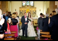 parklands_wedding_photography51.jpg
