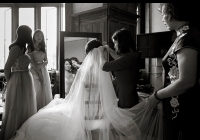 ashridge-house-wedding.jpg