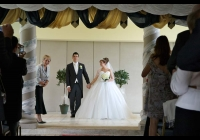 friern_manor_weddings013.jpg