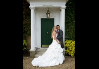 Friern-manor-wedding-photography-065.jpg