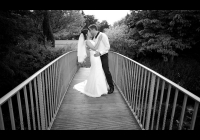 caswell-house-wedding-photography-023.jpg