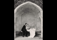 wedding photographey london.jpg