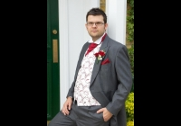 Friern-manor-wedding-photography-051.jpg