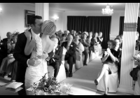 parklands_wedding_photography71.jpg