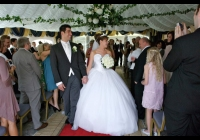 friern_manor_weddings014.jpg