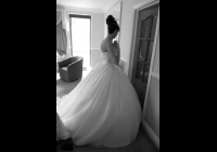 friern_manor_weddings004.jpg