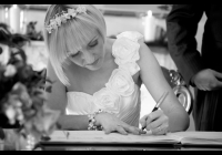 parklands_wedding_photography72.jpg