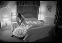 Friern-manor-wedding-photography-080.jpg