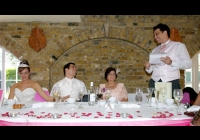 friern_manor_weddings029.jpg