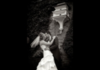 Friern-manor-wedding-photography-067.jpg