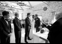 caswell-house-wedding-photography-007.jpg