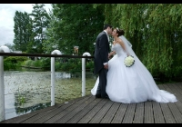 friern_manor_weddings021.jpg