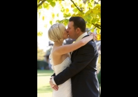 parklands_wedding_photography80.jpg