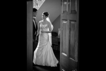 parklands_wedding_photography22.jpg